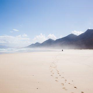 Fuerteventura Travelguide II {Cofete, Ajuy, Morro Jable}