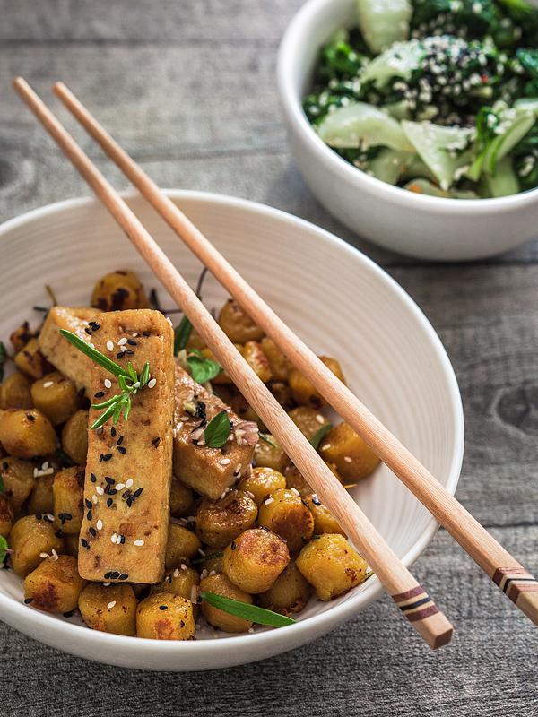 001-tofu-gnocchi-bowl