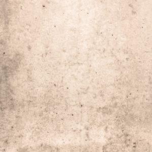 Vinyl Foto-Untergrund mit warmer Beton-Textur