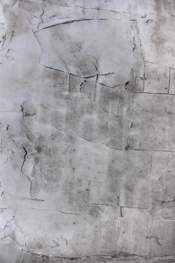 Beton Fotohintergrund aus Vinyl von PA Backdrops